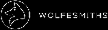 WolfeSmiths – Australian Property Investment Opportunities